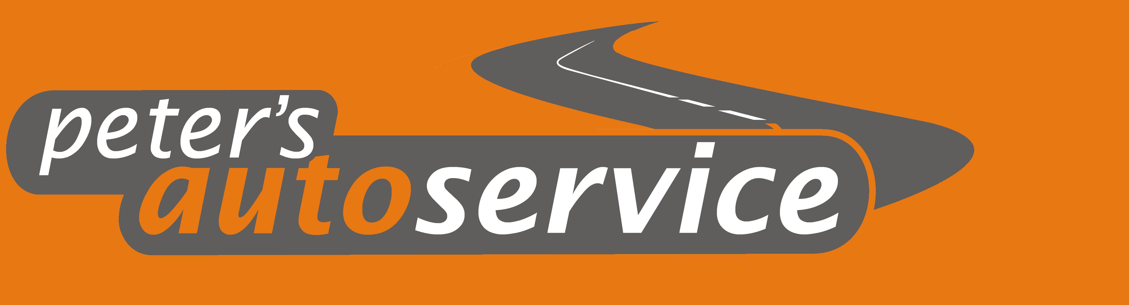Peter's Autoservice | Het beste voor uw auto